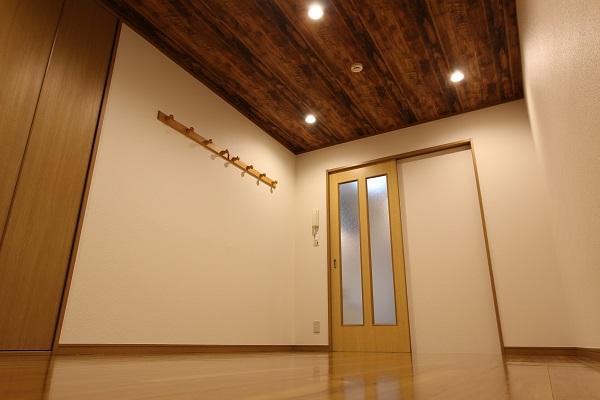 ヴァン シャンテ_104号室(平塚市日向岡)のサムネイル