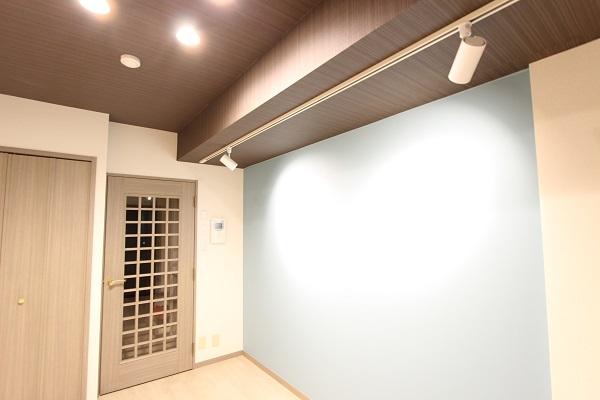 ライオンズマンション平塚宝町_909号室(平塚市宝町)のサムネイル