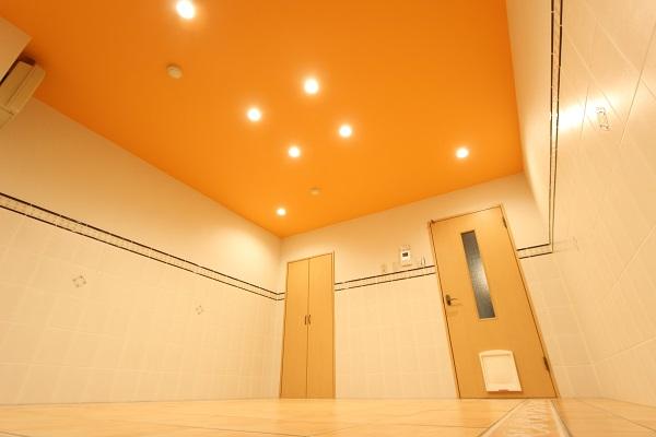 ビオトープ・モエ_305号室(平塚市万田)のサムネイル