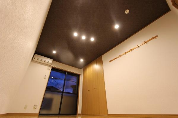 クロスロード_103号室(藤沢市善行)のサムネイル