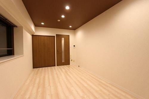 サニープラザ_401号室(足柄上郡大井町金子)のサムネイル