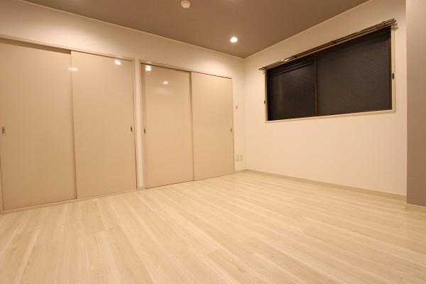 ステラコート_208号室(小田原市鴨宮)のサムネイル