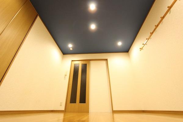 サンエコー_103号室(平塚市豊田小嶺)のサムネイル
