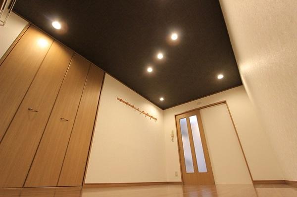 アークトゥルス_204号室(藤沢市本藤沢)のサムネイル