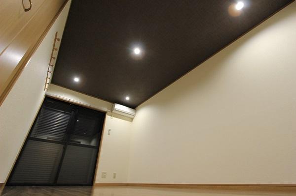 クロスロード_104号室(藤沢市善行)のサムネイル