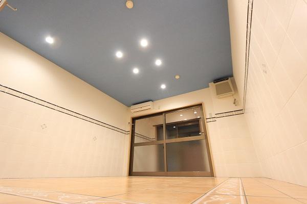 ビオトープ・モエ_203号室(平塚市万田)のサムネイル