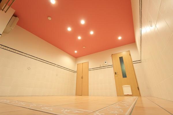 ビオトープ・モエ_307号室(平塚市万田)のサムネイル