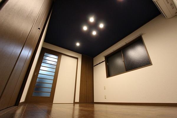 ハイブリッジ湘南Ⅱ_108号室(茅ヶ崎市萩園)のサムネイル