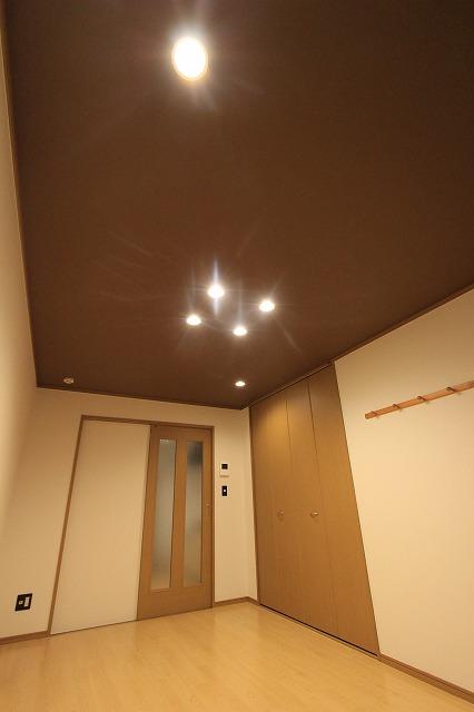 ラ・ヴィータ_105号室(茅ヶ崎市円蔵)のサムネイル