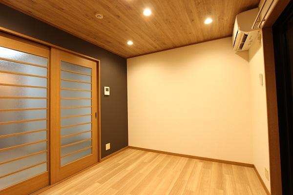 ステラハウス_201号室(小田原市酒匂)のサムネイル