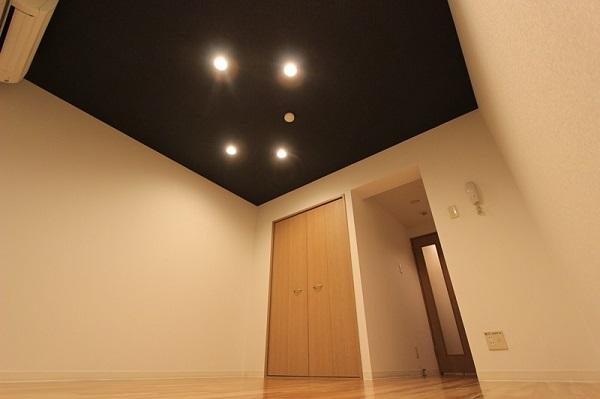 セレステディオーサ_205号室(藤沢市本町)のサムネイル