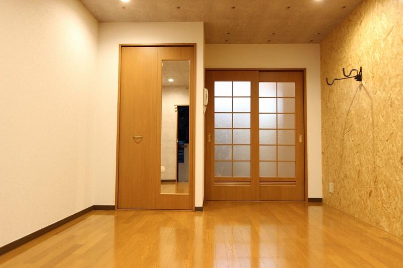 ベルグランデ_104号室(平塚市南原)のサムネイル