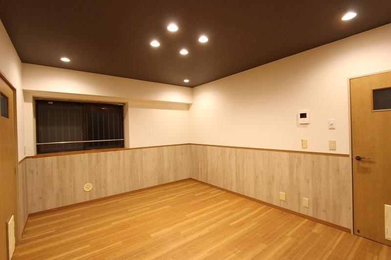 パレス湘南_401号室(平塚市御殿)のサムネイル