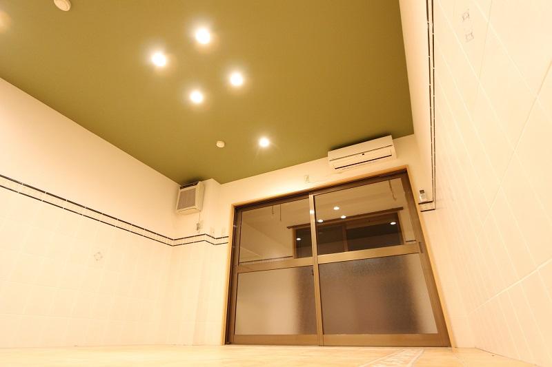 ビオトープ・モエ_406号室(平塚市万田)のサムネイル
