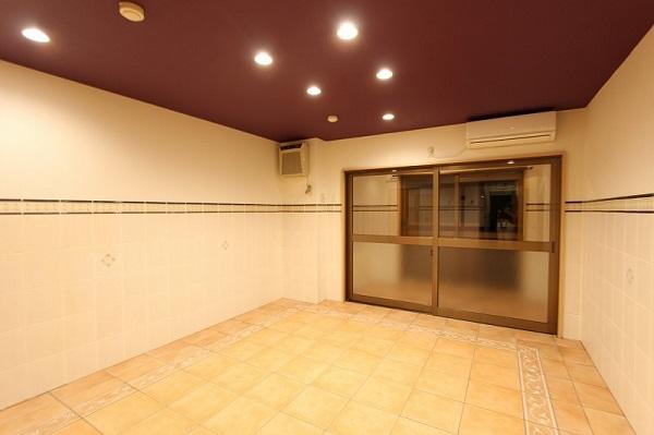 ビオトープ・モエ_302号室(平塚市万田)のサムネイル