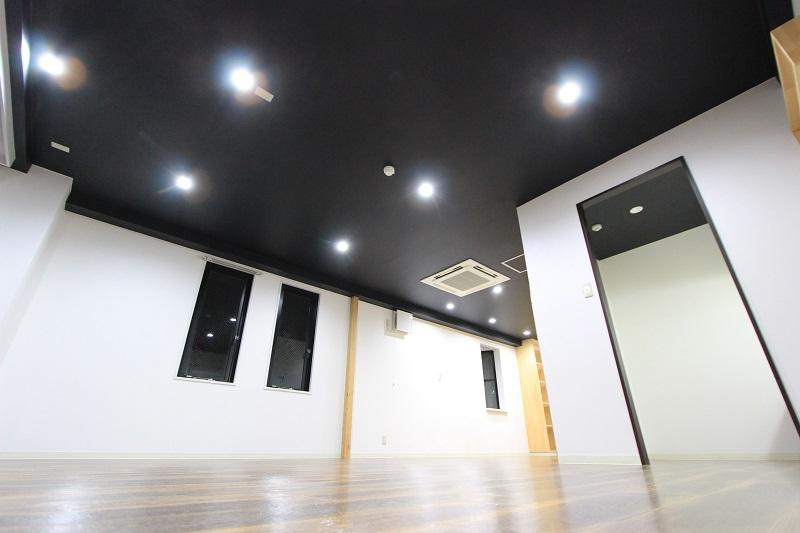 プロシード小池_405号室(平塚市河内)のサムネイル