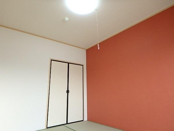 Modern Japanese ~和の色どりを、鮮やかに。~のサムネイル
