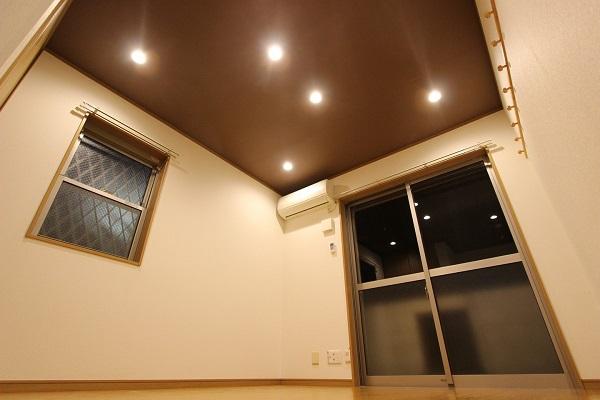 ルピナス_103号室(藤沢市亀井野)のサムネイル