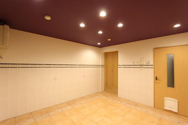 ビオトープ・モエ_103号室(平塚市万田)のサムネイル