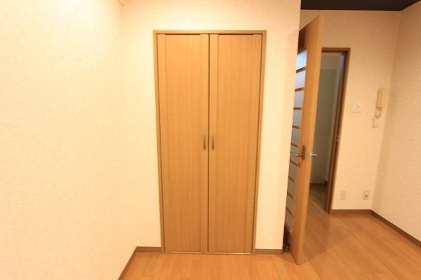 マーメイド湘南_305号室(平塚市四之宮)のサムネイル