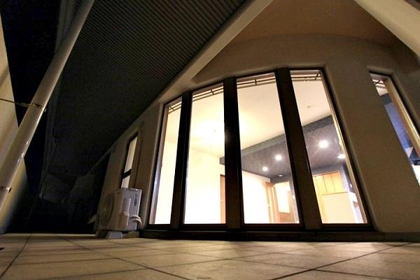 ラトゥールレジュモー_1002号室(藤沢市大庭)のサムネイル