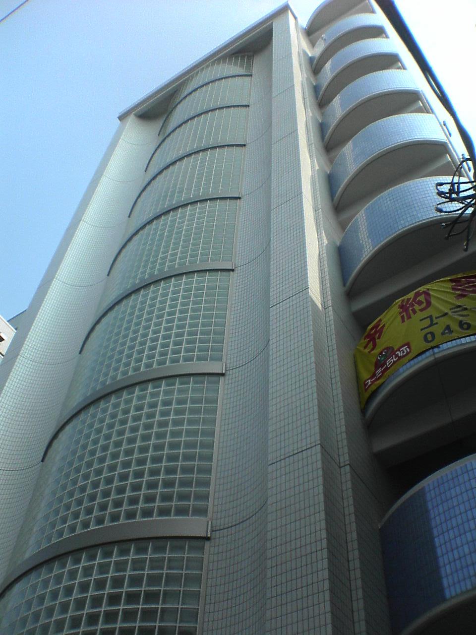 藤沢市辻堂「アルウェット」辻堂駅徒歩2分!のサムネイル