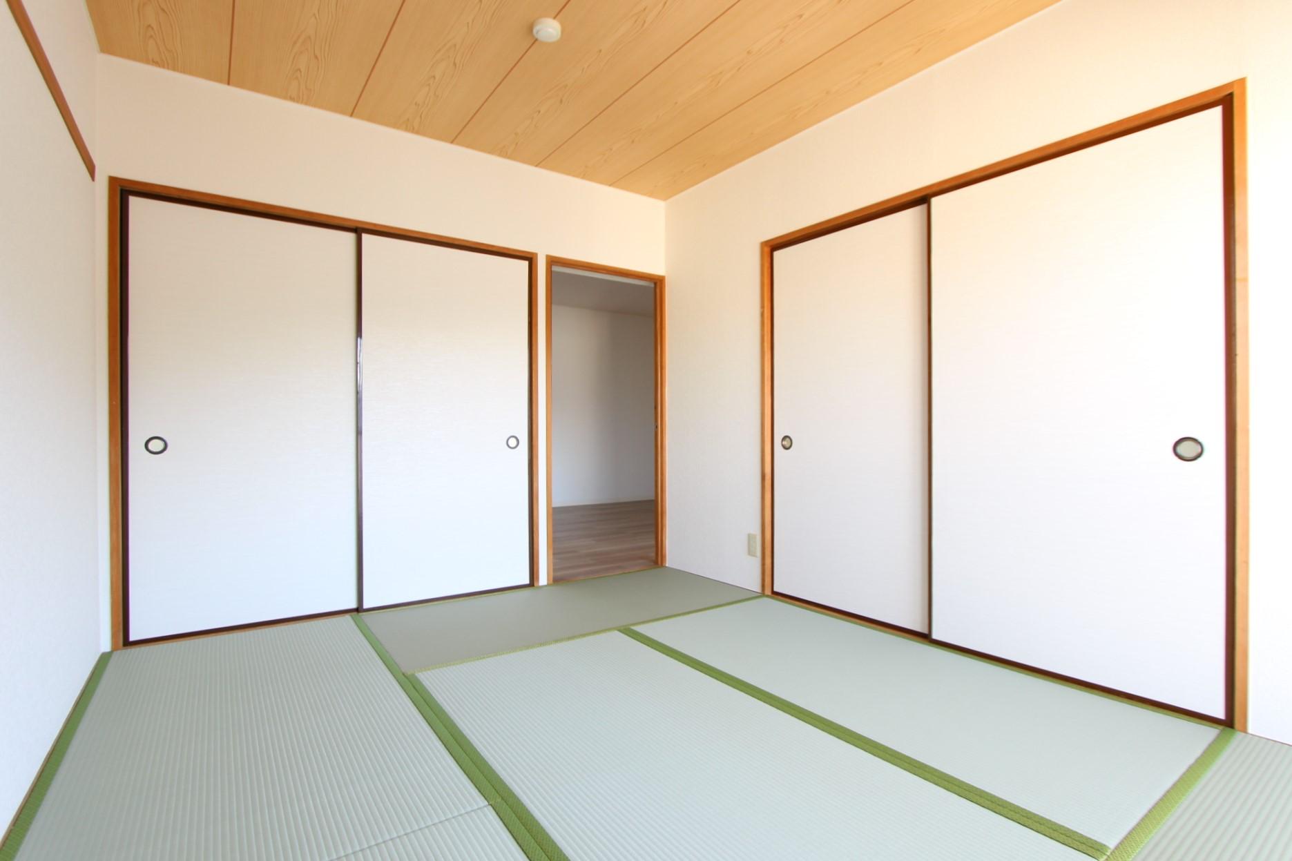 平塚市山下「サニーレジデンス平塚Ⅱ」のサムネイル