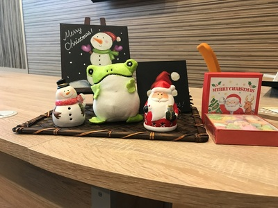 chigasaki_christmas.JPG