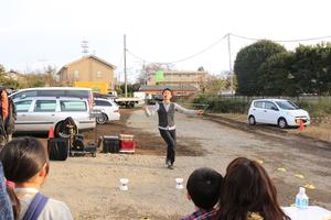 1125_鵠ノ杜舎イベント7.JPG