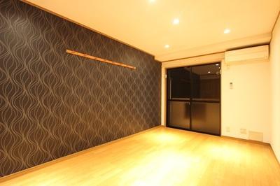 アルカディア_105号室.JPG