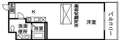 20161118155930.JPG