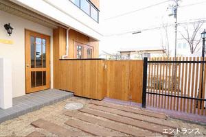 ryobunkan_entrance.jpg