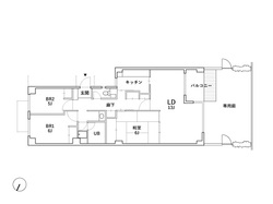ryobunkan_B-1,C-1plan.jpg