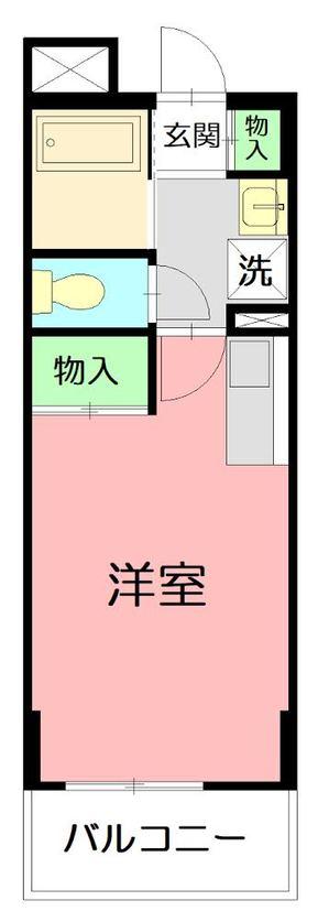 松田町住宅整備事業_籠場_Aタイプ_間取.jpg