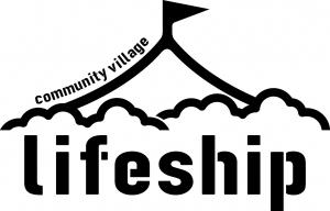 Lifeship_logo.jpg