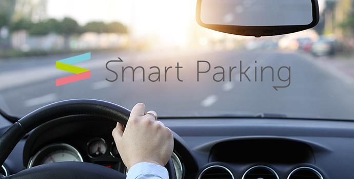 Smart-parking_image1.jpg