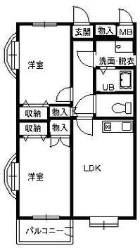 ルシエル_104号室_間取り.jpg