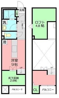 aruka101_間取り.jpg