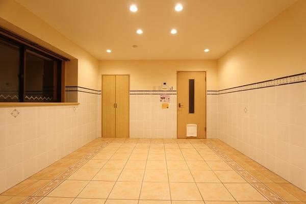 ビオトープ・モエ_401号室(平塚市万田)