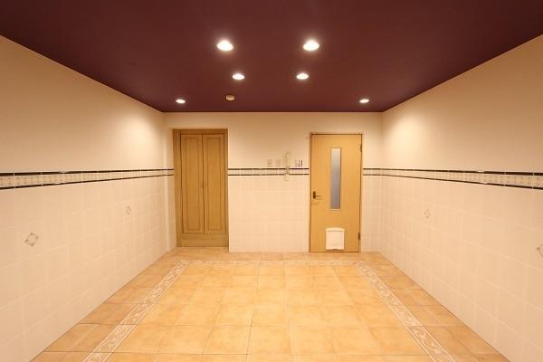 ビオトープ・モエ_103号室(平塚市万田)