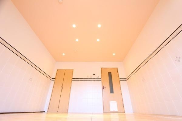 ビオトープ・モエ_407号室(平塚市万田)