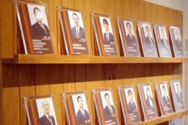 オフィスの画像5