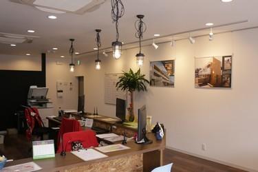 オフィスの画像1