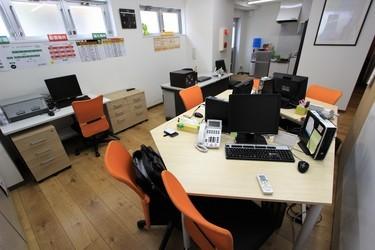 オフィスの画像2