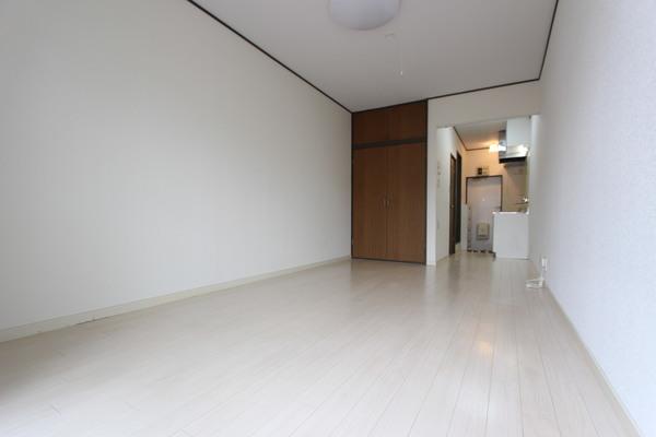 平塚市万田「ピアハイツ旭」